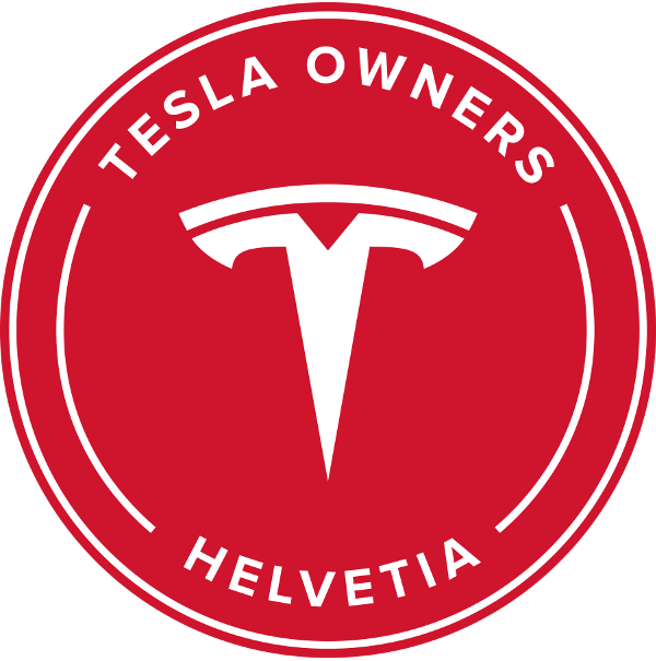 Tesla Club Switzerland