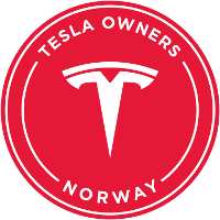 Tesla Club Norway