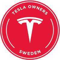 Tesla Club Sweden
